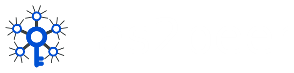 las2peer
